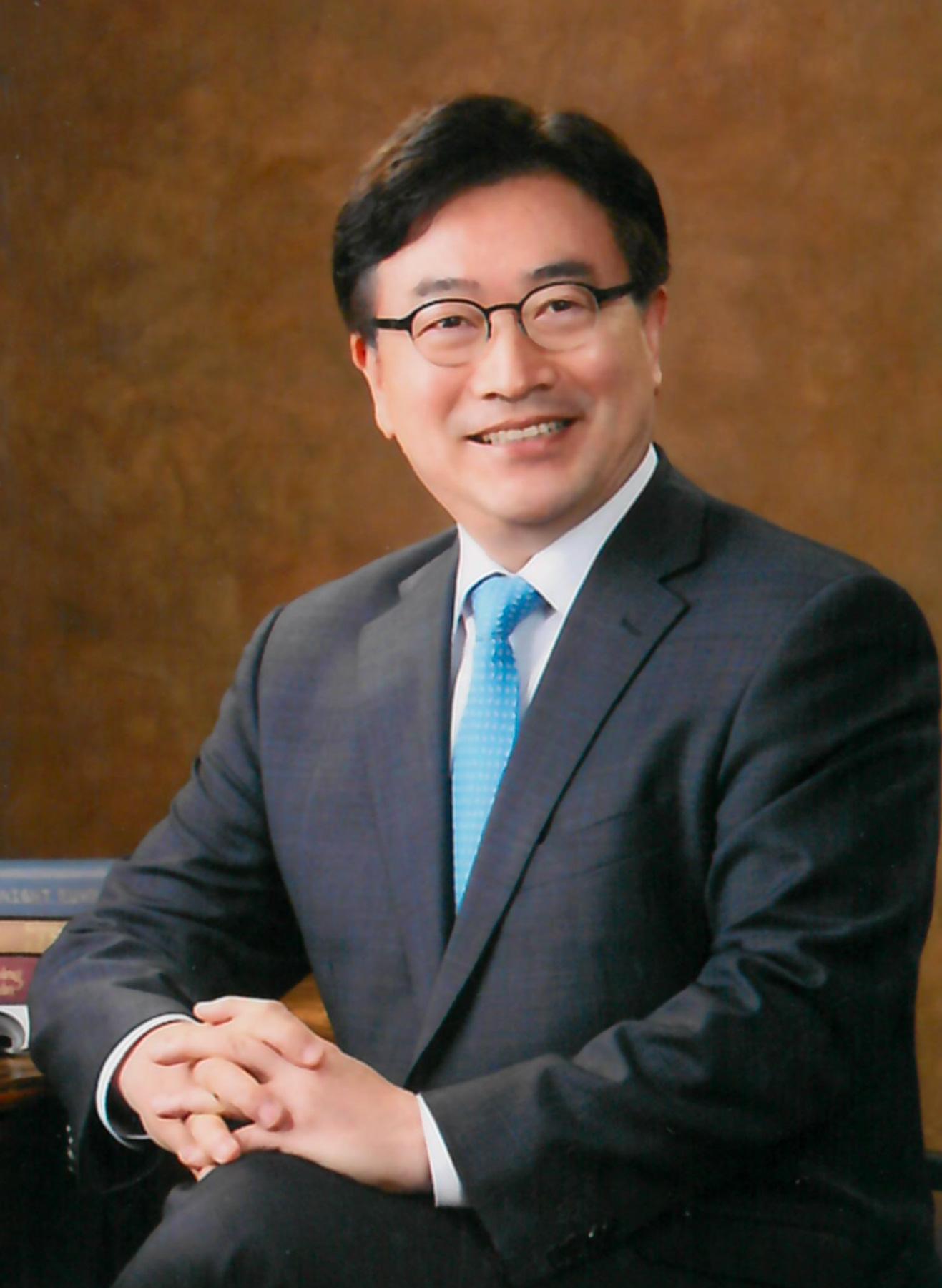 한컴그룹, 해외사업 총괄에 윤원석 전 KOTRA 경제통상협력본부장 영입