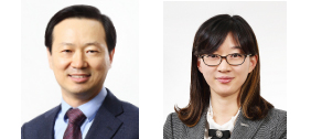한글과컴퓨터그룹, 2019년 정기 임원 인사 단행